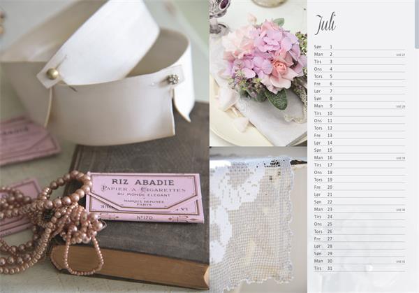 Jeanne d Arc Living Calendar 2018