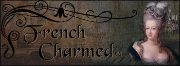 French Charmed