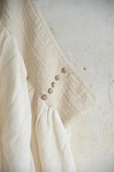 net lace skirt jeanne d arc living clothing
