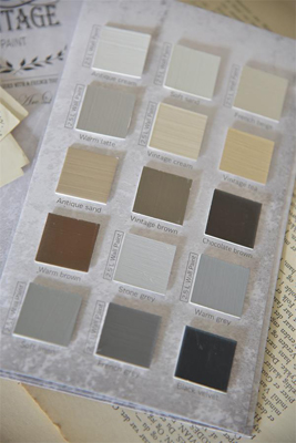 jeanne d arc paint color chart