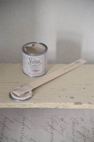 jeanne d arc living paints