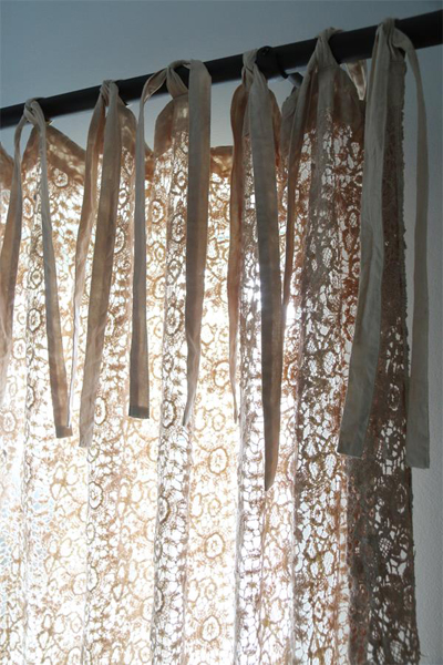 the best 28 images of deco lace curtains