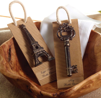 French Bottle Openers