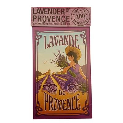 French Culinary Lavender L'Ami Provencale