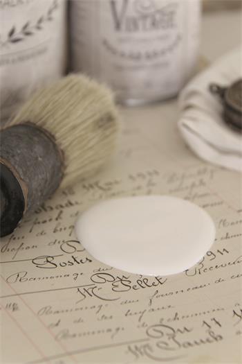 JDL Vintage Paint Soft Cream