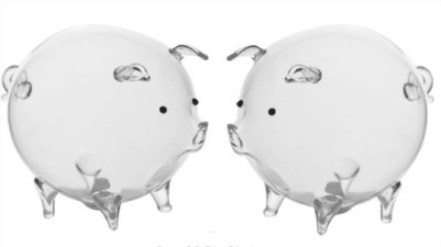 Pig Shakers